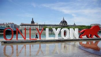 OnlyLyon350